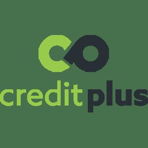 Заявка на кредит наличными с возможностью рефинансирования